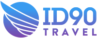 ID90 Travel