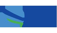 Id90 header logo